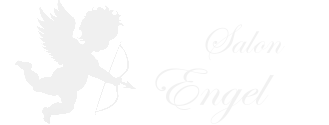 Bordell Salon Engel