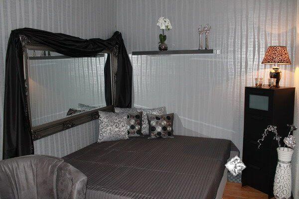 Silver Room 1